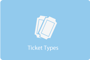 ticket-types